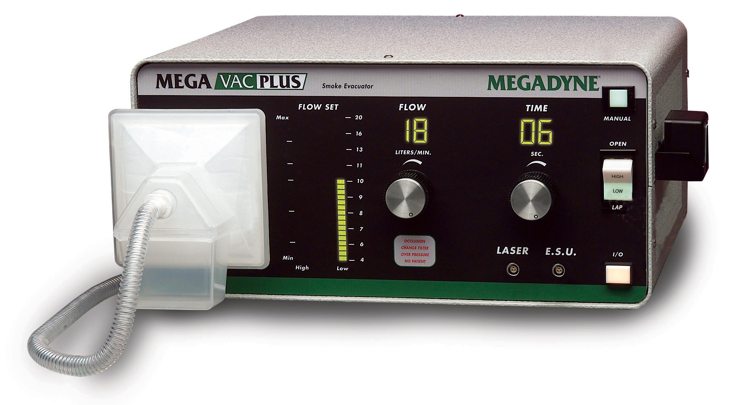 MegaVacPlus_1.jpg